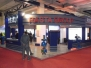 20st International Oil, Gas, Refining and Petrochemical Exhibition, Iran