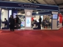21st International Oil, Gas, Refining and Petrochemical Exhibition, Iran, Tehran