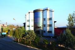 control valve factory iran (1)