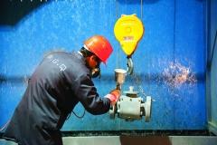 control valve factory iran (13)