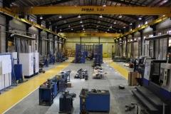 control valve factory iran (14)