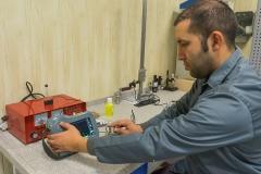 control valve factory iran (17)