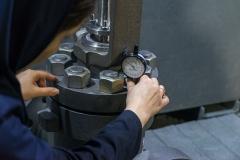 control valve factory iran (19)