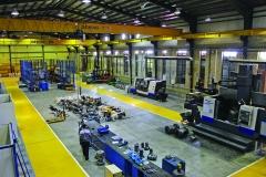 control valve factory iran (2)