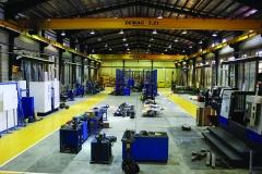 control valve factory iran (3)