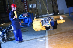 control valve factory iran (4)