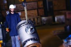 control valve factory iran (5)