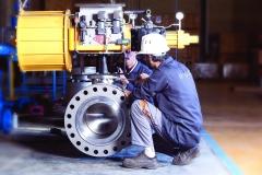 control valve factory iran (7)