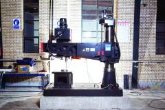 control valve factory iran (8)