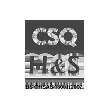 csq-hs